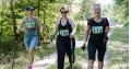 VII Nordic Walking & Bieg