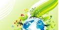Odbiór odpadów - terminy jesiennej zbi…