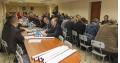 III Sesja Rady Gminy
